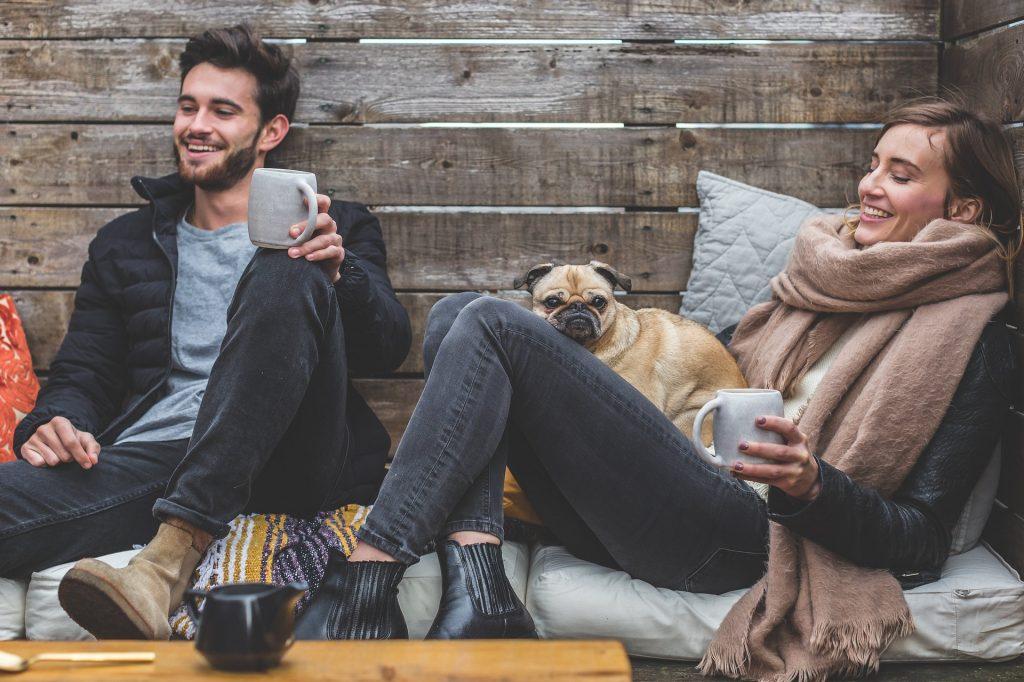 Que puedas se un poco más feliz a través del aprendizaje que ofrecemos, es el principal objetivo de este blog de psicología en Granada