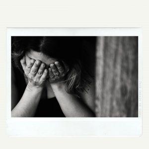 ¿Cómo explicar o hablar de  la muerte con nuestros hijos e hijas?