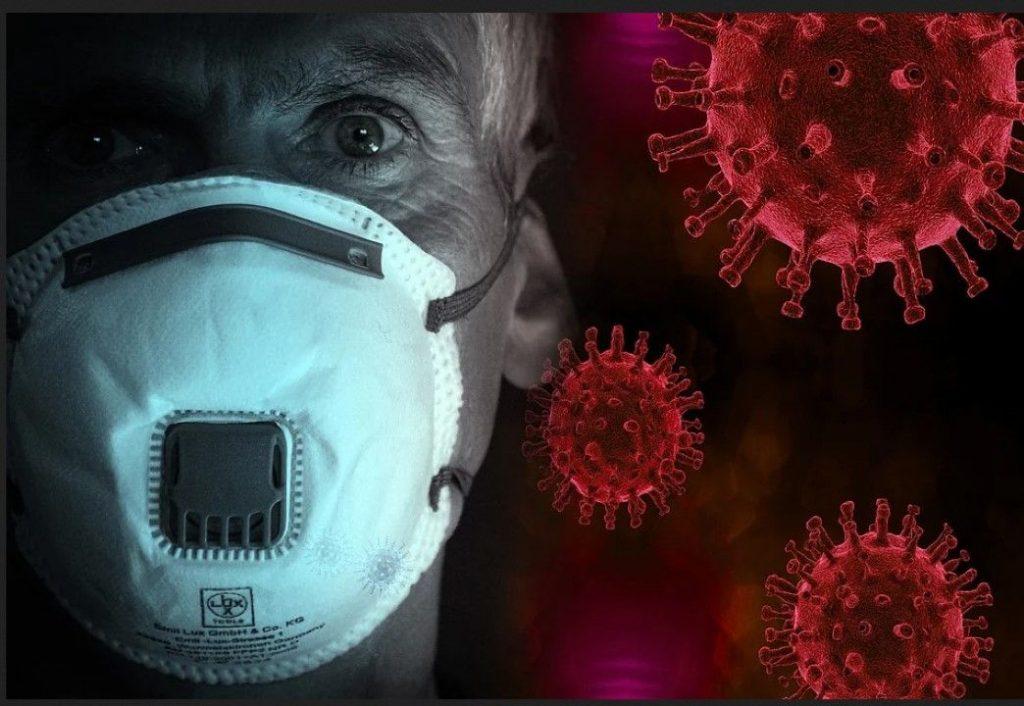 Los trastornos obsesivos están detrás de casi todos los trastornos que ocurren durante la pandemia